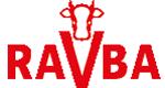 RAVBA-logotype-150