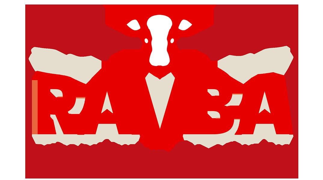 ravba-regroupement-anglet-logo